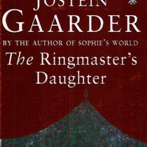 Book Haul_Ringmasters