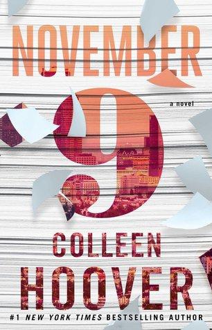 Top5 November 9